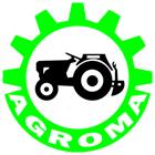 Agroma logo