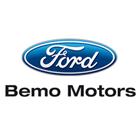 Bemo motors logo