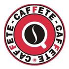 Caffete logo