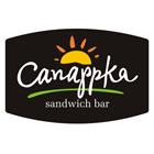 Canappka logo