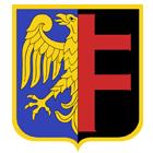 Chorzow logo