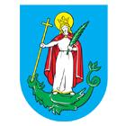 Nowy Sącz logo