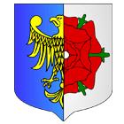 Olesno logo