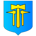 Wieliczka logo
