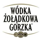 Wódka Żołądkowa Gorzka logo