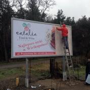 eatalia_banner_polowa_realizacji