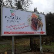 eatalia_banner_zrealizowany