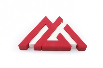 pendrive_w_ksztalcie_logo