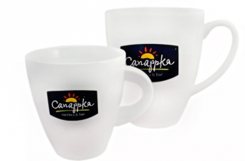 Kubek Canappka