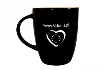 Kubek Sidonia