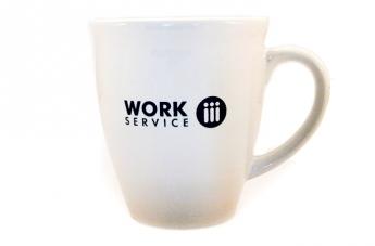 Kubek Work Service