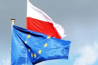 Flagi i flagietki Poznań - 10