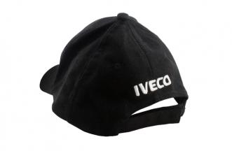 Haft na czapce