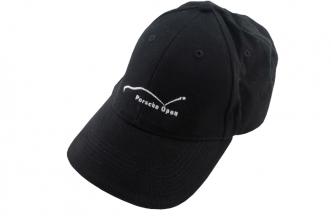 Haft na czapce 3
