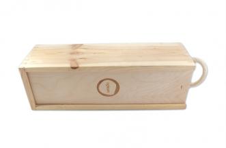 Opakowanie drewniane - Ogicom