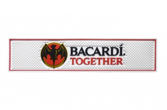 Ociekacz - Bacardi Together
