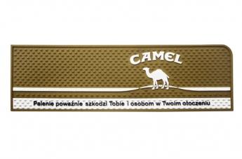 Ociekacz - Camel