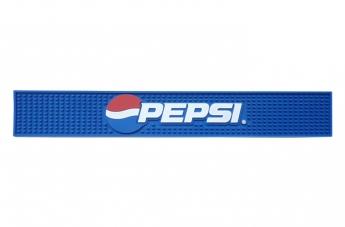 Ociekacz  - Pepsi