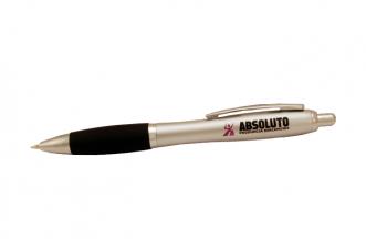 Nadruk na długopisie - Absoluto