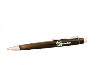 Nadruk na długopisie - Ekwador