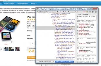 opieka nad stronami www - virtuemart2
