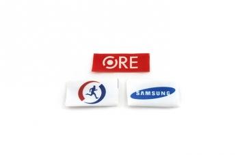 Metki atłasowe - Samsung i ORE
