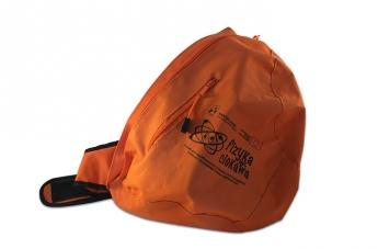 Plecak - Fizyka jest ciekawa